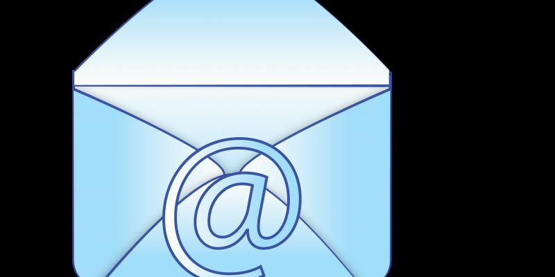 grow email list