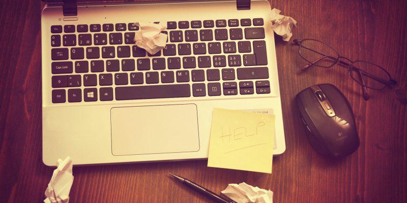 write autoresponder emails method